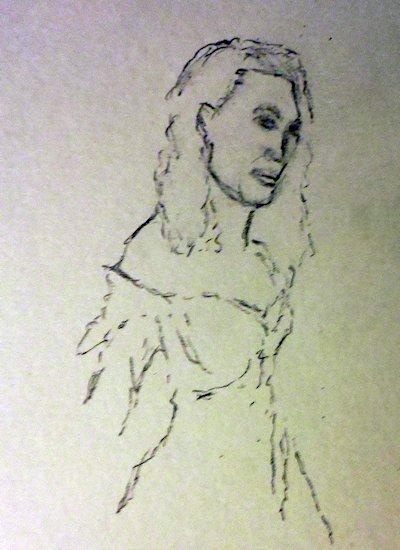 duchess of Sutherland - focuspointshape.com