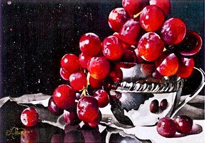 grapes - focuspointshape.com