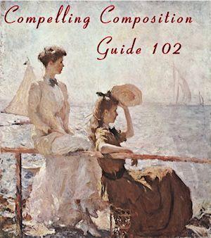composition_102_focuspointshapedotcom_B_optmized