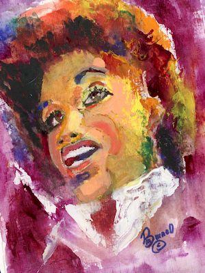 prince rogers nelson aka prince focuspointshape.com